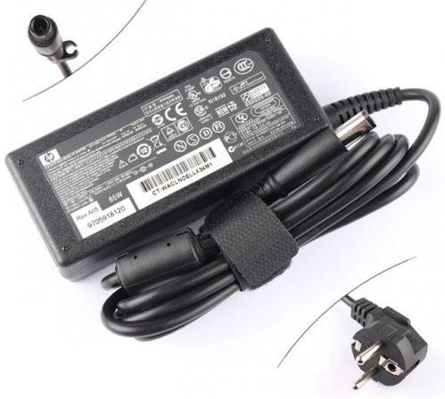Carregador HP PPP009H Original