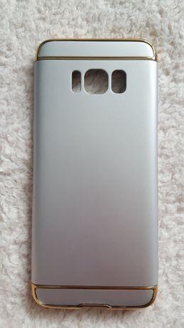 Etui Samsung S8 i S6