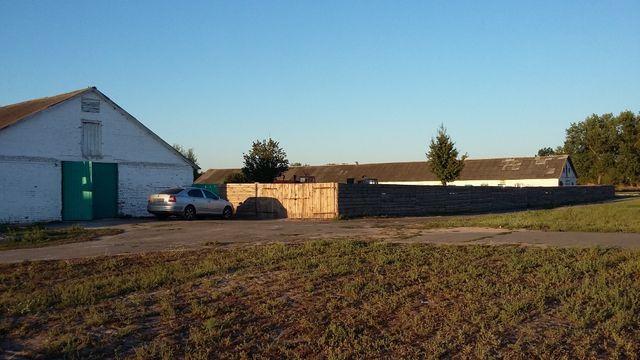 Продам ферму (здания, сыроварня, озеро, земля)эко-ферма!