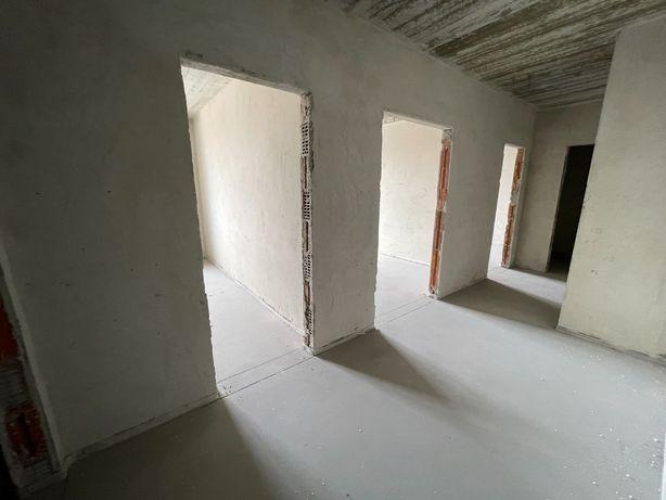 3 кімнатна квартира поруч парку по низькій ціні