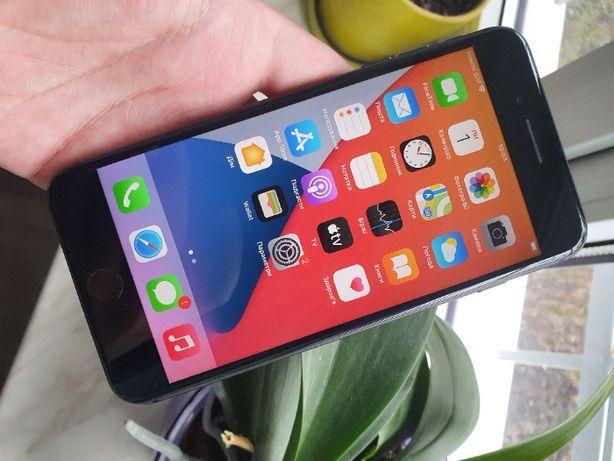 Apple Iphone 8+ Plus 64GB Neverlock