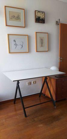 Estirador Arquitetura e Desenho