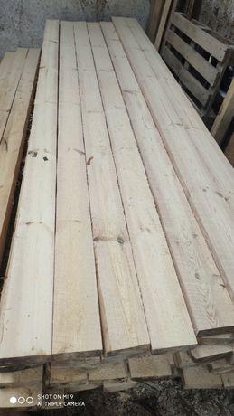Продам лес строительный