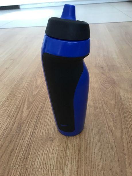 Butelka na wodę NIKE