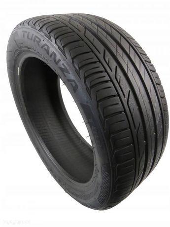 Bridgestone Turanza T001 225/45 R17 94W 7mm 2018