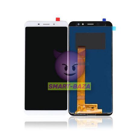 Дисплей Meizu M3 M3S M5 M5C M6 Note M2 MX4 U10 U20/экран/сенсор/модуль
