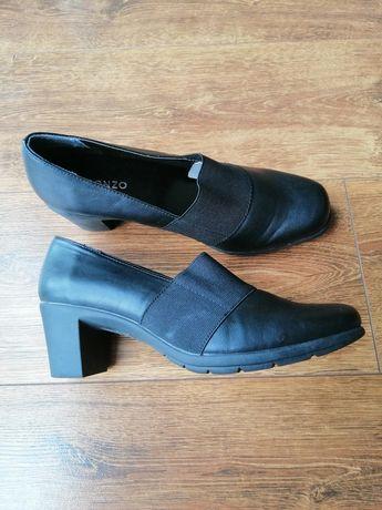 Продам женские туфли, 39-40 размер