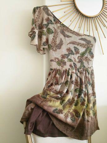 Roupa gira vestidos/macacões