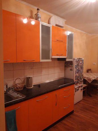 Аренда уютной квартиры Одесса центр города.