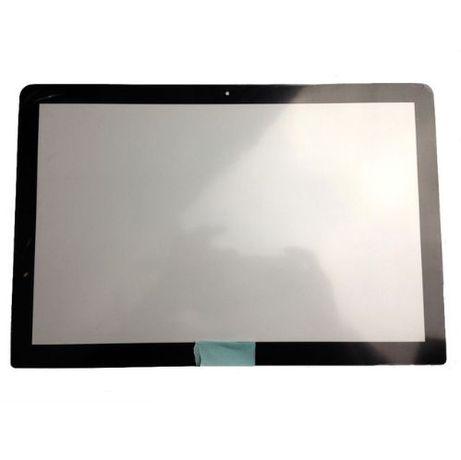 Vidro para ecrã de Macbook Pro 15 A1286