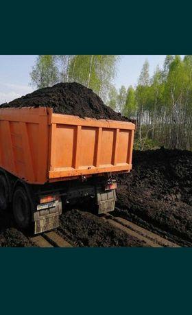Чистый Чернозем, ‼плодородный! Сыпец - удобрение, виноградные столбики