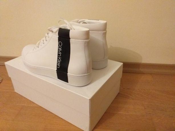 Calvin Klein buty 43