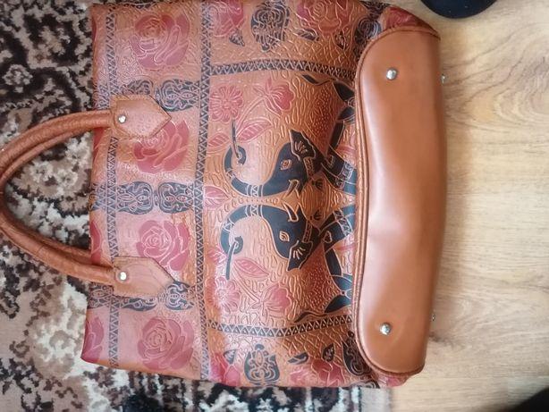 Stare torby tanio