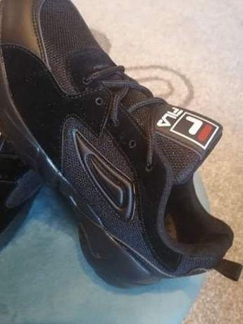 Buty damskie nowe okazja różne modele i rozmiary
