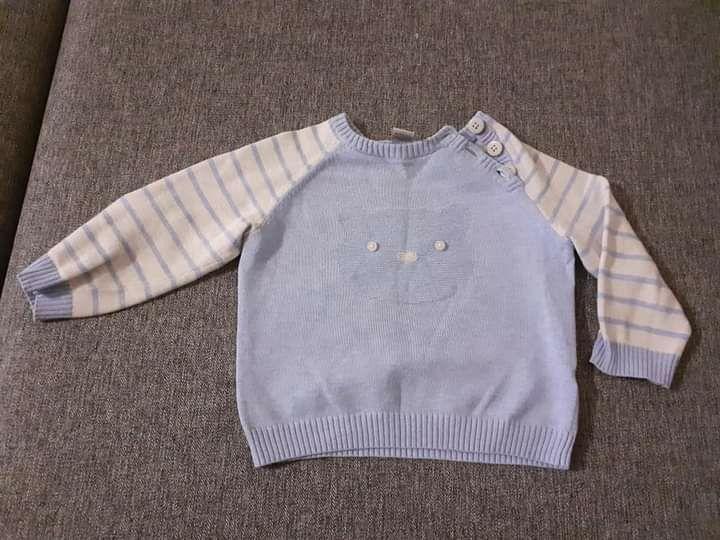 Вещи для мальчика на 1.5-2 года Чернигов - изображение 1