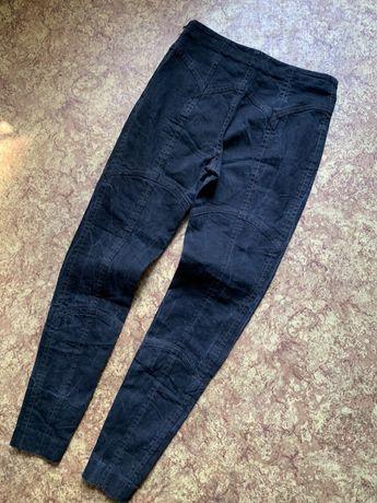 Женские джинсы Prada