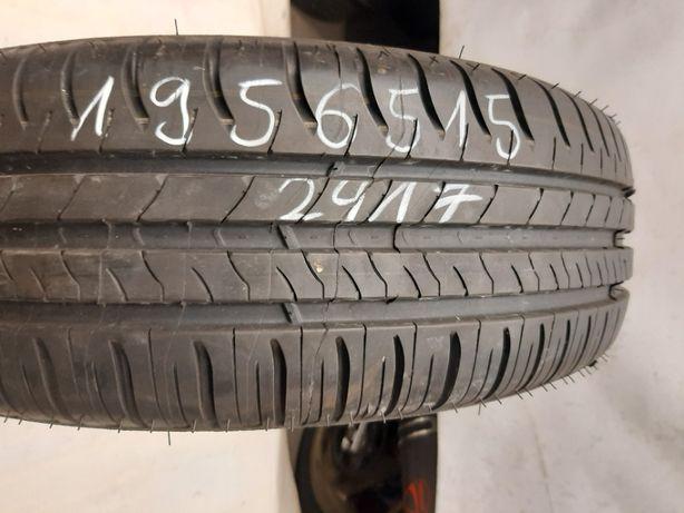195/65 15 Michelin 2417 Obrzycko