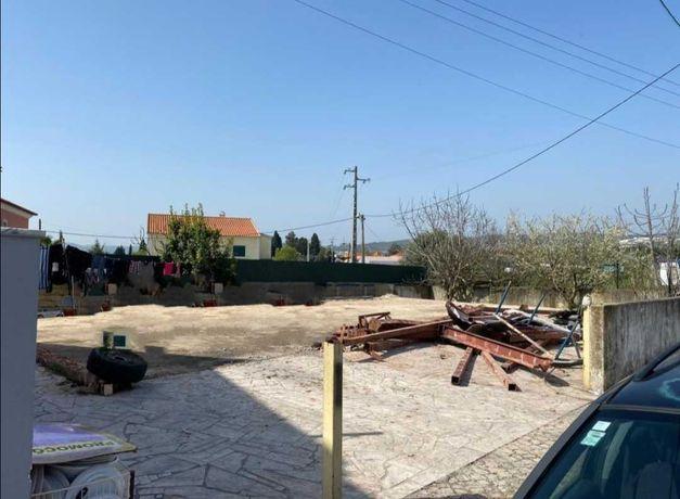 Terreno para construção no Bairro do Tazim, Loures