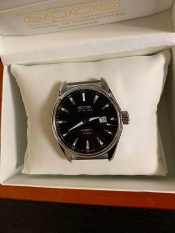 Часы Швейцарские Epos 3401