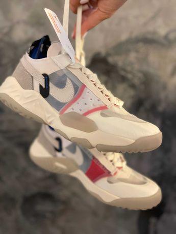 Кроссовки Nike Delta SP от Jordan Brand ОРИГИНАЛ Распродажа