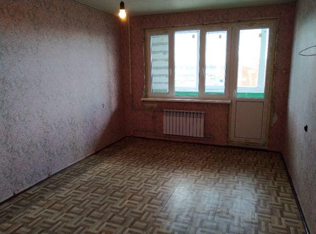 2х комнатная квартира улучшенной планировки, ул. Гвардейцев Широнинцев