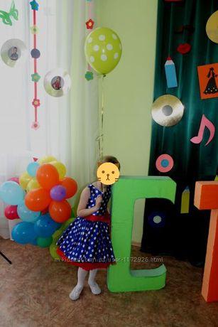 Бесплатная доставка НП Стиляги ретро платье выпускное нарядное