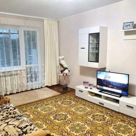 Продаж 2-кім. квартири. вул. Червоної Калини-Коломийська-Сихів