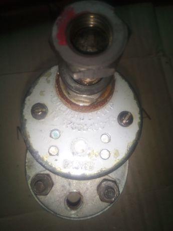 Выключатель массы ВК3185(старого образца)