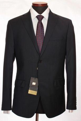 Продам мужской костюм на парня, мужчину , классика,можно на выпускной