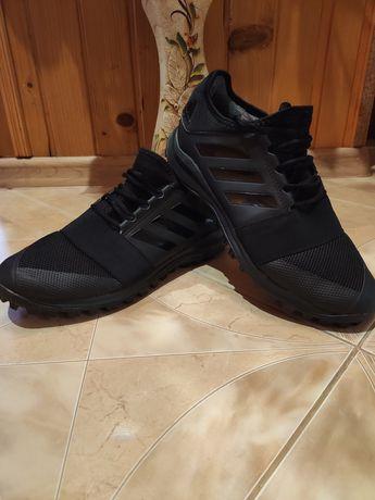 Adidas originals недорого кросівки Nike Salomon Salewa