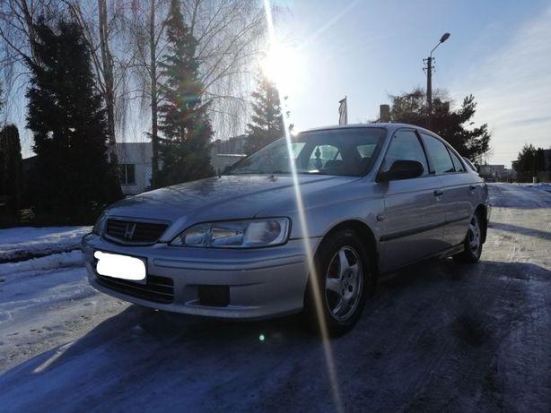 Honda Accord VI 1999r