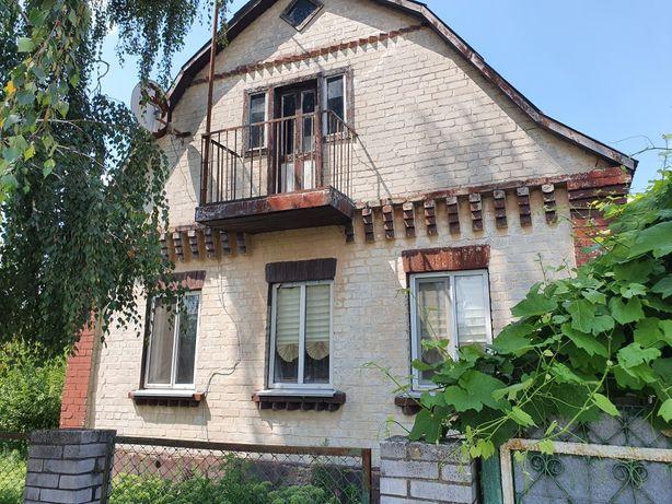Продам будинок Залісся
