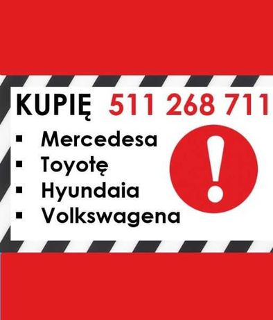 SKUP#TOYOTA#MERCEDES#Hiace Hilux Sprinter Avensis Picnic Corolla Yaris