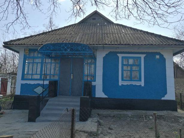 Продаётся дом с.Кукавка