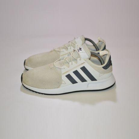 Кроссовки Adidas X_PLR CQ2406
