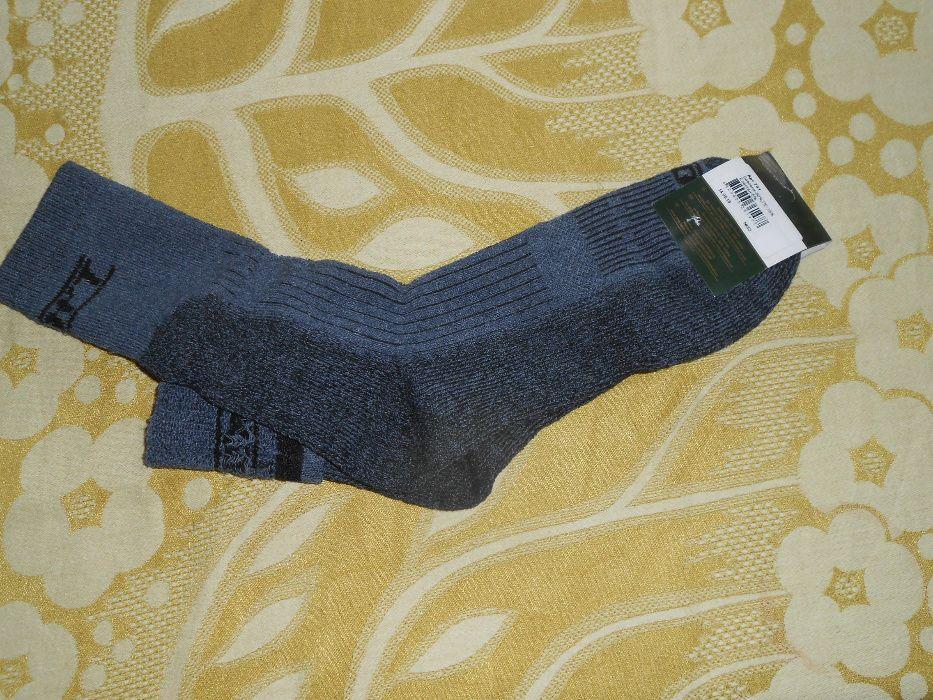 носки для зимней носки Черкассы - изображение 1