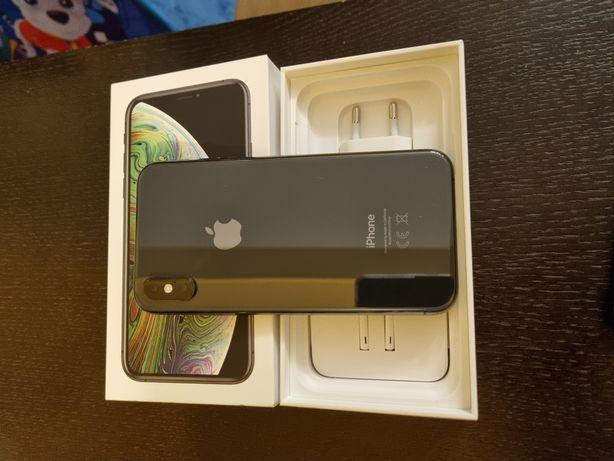 iPhone xs 64gb super stan