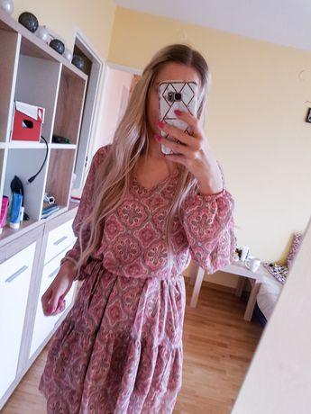 Sukienka Varlesca rozmiar uniwersalny