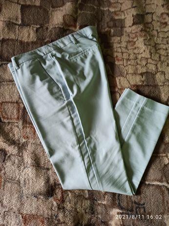 Spodnie Top Secret, rozm L
