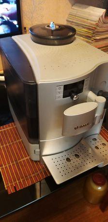 Кофемашина Bosch Vera Bar 100