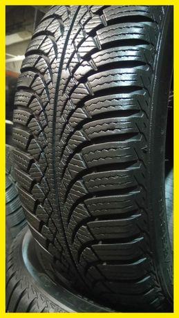 Зимние шины (резина) Pneumant Winter M+S 185/55 r15 185 55 15 комплект