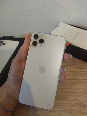 Iphone 11 Pro Max como novo