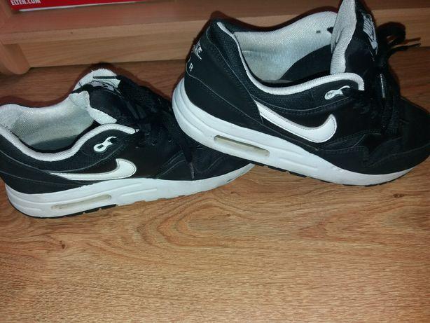 Buty Nike Air Max 38,5