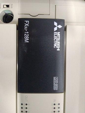 Продам плк контроллер, новый в упаковке