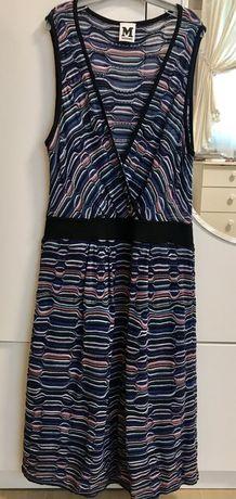 Платье Missoni, размер 8 (S-M)