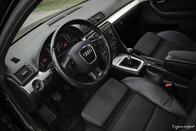 Комплект МКПП Quattro audi A4 TDI