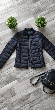 Демисезонная женская курточка/куртка befree