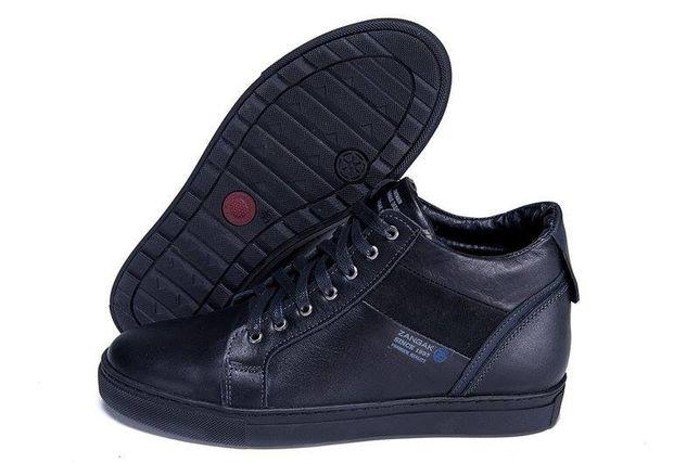 Продам мужскую зимнюю обувь