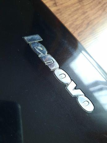 TYLKO DO DZIŚ !!! Laptop Lenovo G570