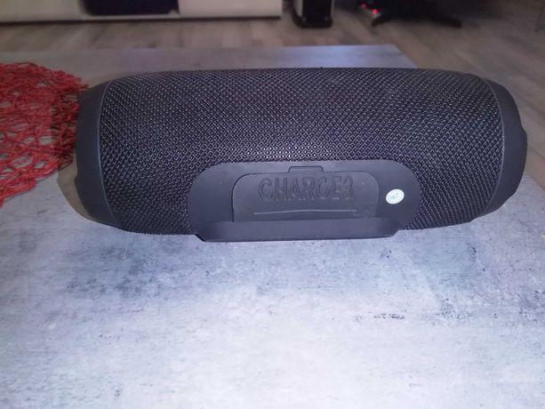 Głośnik bluetooth charge 3